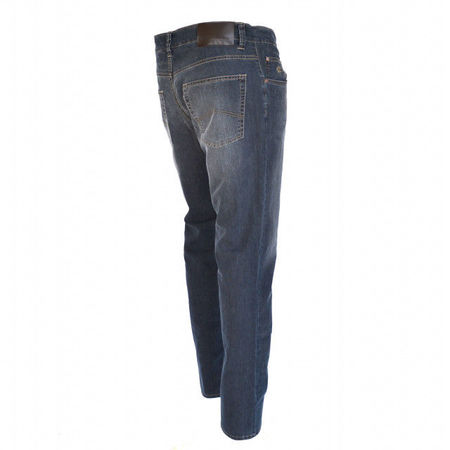 >BLUE RODEO CLASSIC MENS JEANS SPRING/SUMMER/FALL