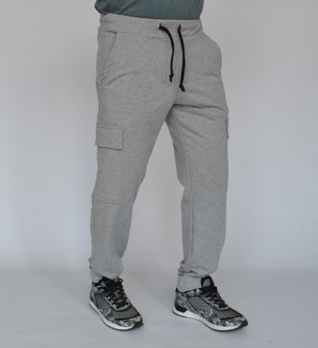 Mens Cargo Classic Sweat Pants SPRING/FALL