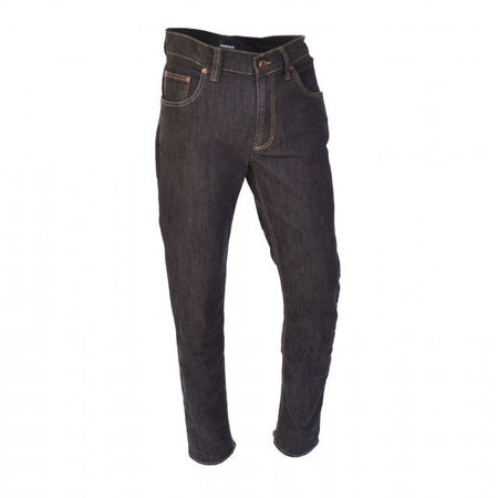 DARK BLUE CLASSIC MENS JEANS FALL/WINTER