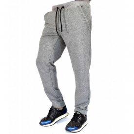 Grey Sweat Pants SPRING/FALL