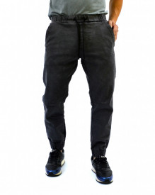 HERREN DENIM JEANS HERBST/WINTER