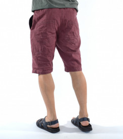 MEN'S DENIM SHORTS TRENDFIELD