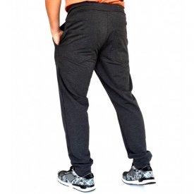 Mens Classic Sweat Pants SPRING/FALL