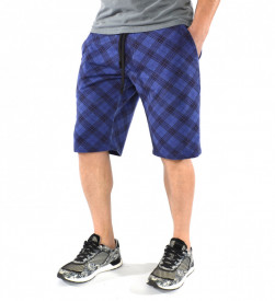 MEN'S SWEATSHORTS TRENDFIELD