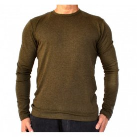 MENS SWEATER FALL/WINTER
