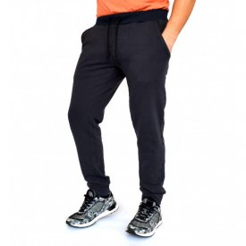 Mens Classic Sweat Pants SPRING/FALL