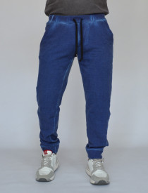 MENS CLASSIC SWEATPANTS WARM FALL WINTER