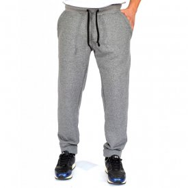 Grey Sweat Pants SPRING/FALL