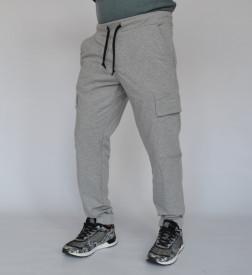 Mens Cargo Classic Sweat Pants SPRING/FALL