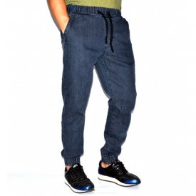 MENS DENIM PANTS SPRING/AUTUMN