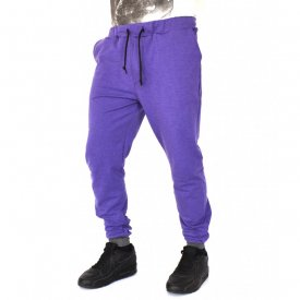 MENS SLIM FIT SWEAT PANTS SPRING/FALL