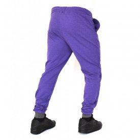MENS SLIM FIT SWEAT PANTS SPRING/FALL
