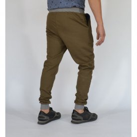Sweat Pants SLIM FIT SPRING/FALL