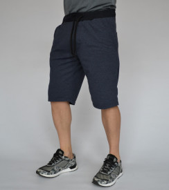 MENS CLASSIC SWEAT SHORTS