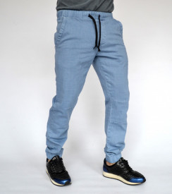 MENS DENIM PANTS SPRING/SUMMER