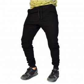 TAPERED SLIM FIT Sweat Pants SPRING/FALL