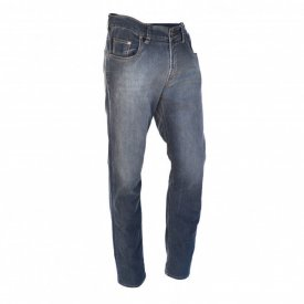 BLUE RODEO CLASSIC MENS JEANS SPRING/SUMMER/FALL