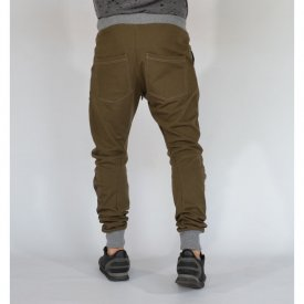 Sweat Pants TAPERED SLIM FIT SPRING/FALL