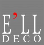 elldeco.com