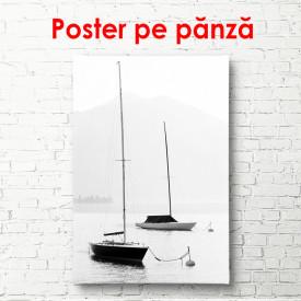 Poster, Peisaj