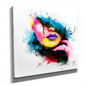 Poster, Artă Modernă