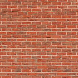 Fototapet Pentru Tavan, Zidul de cărămidă