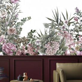 Fototapet, Flori și plante 1