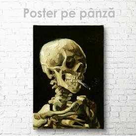 Poster, Artă nu pentru toți