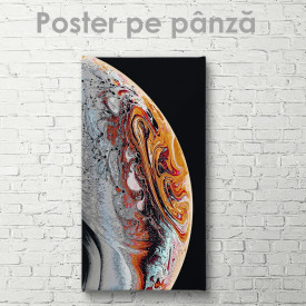 Poster, Jupiter