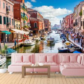 Fototapet Orase, Veneția