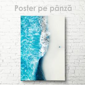 Poster, Ocean