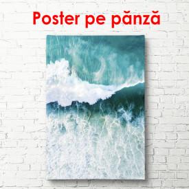 Poster, Valuri