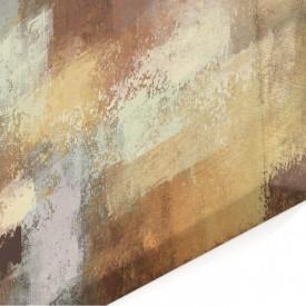 Multicanvas, Pete maro abstracte.