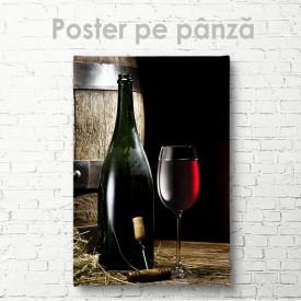 Poster, SetPoster, Vin