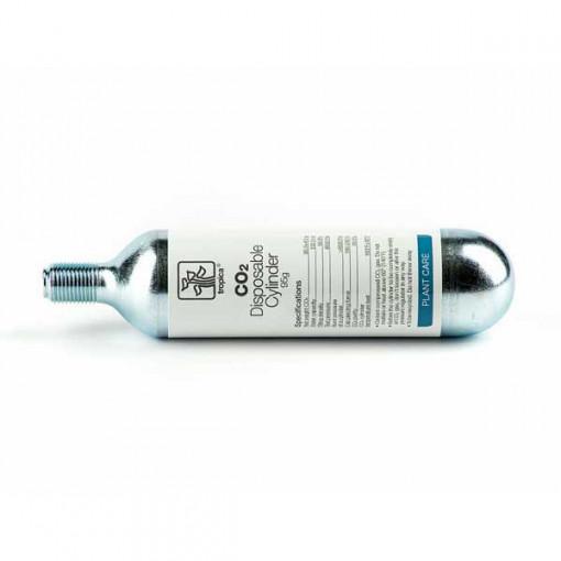 Butelie Nano CO2 Tropica 95gr