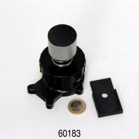 Buton Start cu piulita pentru filtru acvariu JBL CP e700/900 Start button