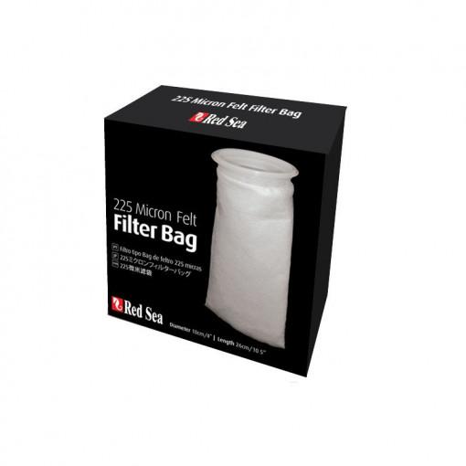 Ciorap filtrare Red Sea Filter Bag 225 Micron Felt