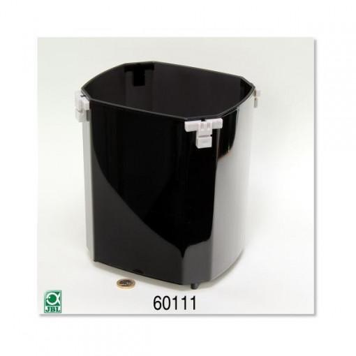Container filtru acvariu JBL CP e1500 Filter Container