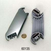 Maner filtru extern acvariu JBL CP e1500 Handle for pump head (1 set)