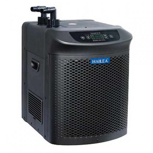 Racitor Hailea HK-1000A