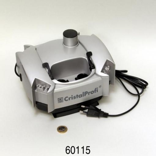 Capac filtru acvariu JBL CP e900 Pump Head