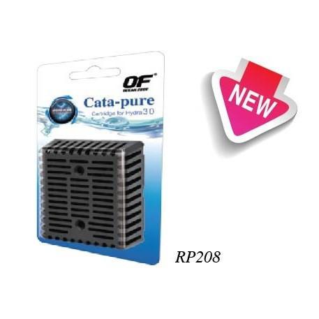 Cartus CATA-PURE NEW HYDRA & HYDRA STREAM-RP208