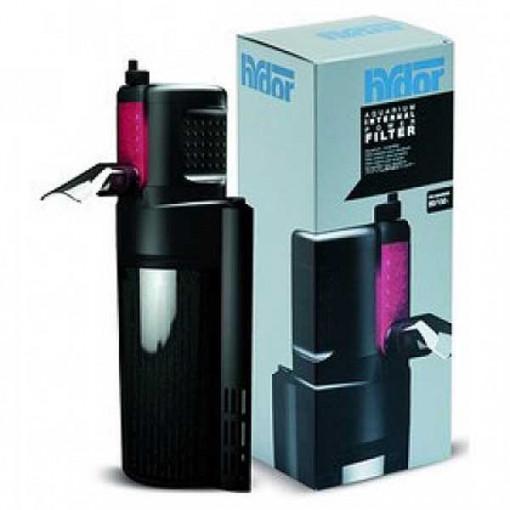 Filtru intern acvariu Internal Filter Hydor 200-300 (R20II) EU - HYDOR