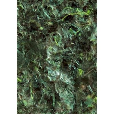 Hrana uscata Green Seaweed 12g