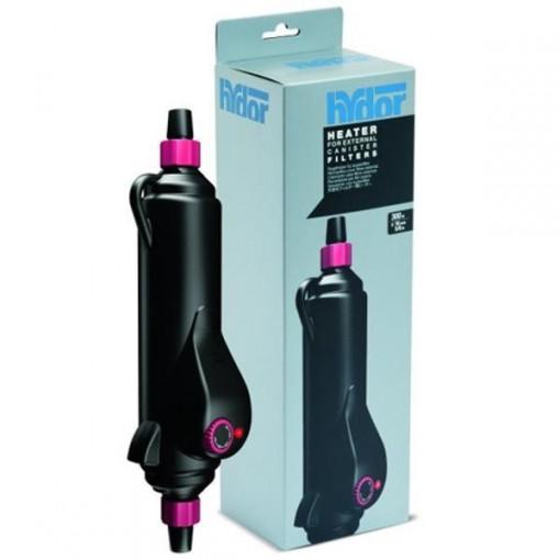 Incalzitor extern acvariu /External Heater 300 EU - 16 MM - HYDOR