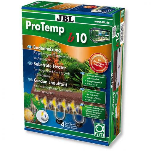 Incalzitor substrat acvariu JBL ProTemp b10 - 50-120L