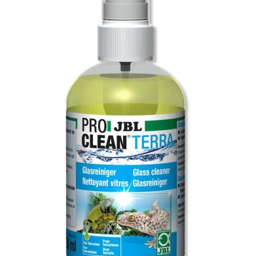 JBL ProClean Terra