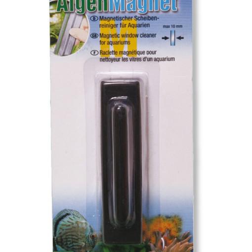 Magnet curatire geam JBL Algae magnet M/10mm