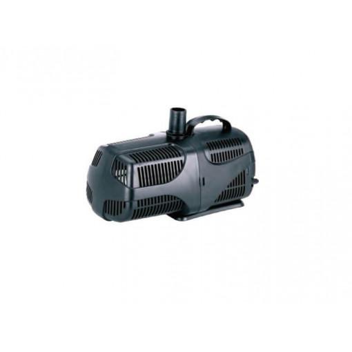 Pompa submersibila acvariu/fantana arteziana SPA-3000/A