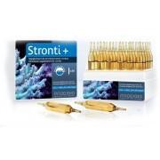 Tratament apa marina Stronti + 30 fiole - PRODIBIO